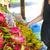 owoców · duży · rynku · organiczny · owoce - zdjęcia stock © dashapetrenko