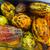 cocoa pods stock photo © dashapetrenko