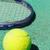 テニス · ボール · 粘土 · テニスコート · 健康 - ストックフォト © dashapetrenko