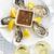 льда · лимона · еды · холодно · морепродуктов - Сток-фото © dashapetrenko