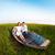 молодые · счастливым · пару · любви · лет · пикника - Сток-фото © dashapetrenko