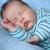 bebê · adormecido · casa · dormir · bebês - foto stock © dashapetrenko