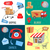 design concept of e commerce stock photo © dashikka