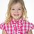 девушки · улыбаясь · женщины · ребенка · коммерческих - Сток-фото © Dave_pot