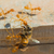 weaver ants hauling honey bee home stock photo © davemontreuil