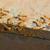 formigas · mel · de · abelha · casa · grupo · África - foto stock © davemontreuil