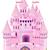 magic castle stock photo © dazdraperma