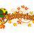 illustratie · oktoberfest · cute · vrouw · meisje · grappig - stockfoto © dazdraperma