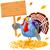 サンクスギビングデー · トルコ · にログイン · 実例 - ストックフォト © dazdraperma