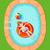 pequeno · menino · piscina · jogar · criança · criança - foto stock © dazdraperma