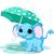 météorologiques · icônes · illustration - photo stock © dazdraperma