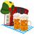 cerveja · barril · cão · proprietário · isolado · branco - foto stock © dazdraperma