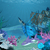 underwater landscape stock photo © dazdraperma