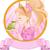 csók · béka · sziluett · hercegnő · nő · korona - stock fotó © dazdraperma