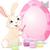 cute · bebé · signo · jóvenes · blanco · fondo - foto stock © dazdraperma