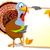 hálaadás · Törökország · felirat · illusztráció · tart · menü - stock fotó © dazdraperma