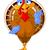 ação · de · graças · Turquia · ilustração · feliz · fazenda - foto stock © dazdraperma