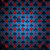 jogar · cartão · branco · vermelho - foto stock © dazdraperma