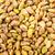 dadi · proteine · bene · colesterolo - foto d'archivio © dbvirago