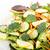 brócolis · abóbora · pepino · salada · fresco · cenouras - foto stock © dbvirago