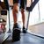 treinamento · esportes · moço · fora · homem - foto stock © deandrobot