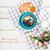 zab · gabonafélék · bogyók · krém · csésze · tej - stock fotó © deandrobot