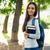 mosolyog · diák · tankönyvek · iskola · oktatás · tankönyv - stock fotó © deandrobot