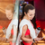 aerobik · spor · salonu · pilates · kadın · içme · suyu · şişe - stok fotoğraf © deandrobot
