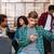 homem · sessão · amigos · telefone · móvel · concentrado · moço - foto stock © deandrobot