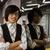 heureux · jeunes · asian · homme · regarder · caméra - photo stock © deandrobot