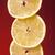 フルーツ · 孤立した · 白 · スライス · かんきつ類の果実 · オレンジ - ストックフォト © deandrobot