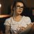 geconcentreerde · jonge · dame · ontwerper · schrijven · merkt - stockfoto © deandrobot