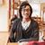 vrolijk · asian · jonge · liefhebbend · paar · vergadering - stockfoto © deandrobot