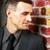 портрет · задумчивый · бизнесмен · бизнеса - Сток-фото © deandrobot