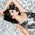 かなり · 若い女性 · 着用 · 衣装 · 魔女 · 青 - ストックフォト © deandrobot