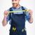 黄色 · 産業 · 巻き尺 · ツール - ストックフォト © deandrobot