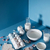 mandıra · gıda · yumurta · elma · elma · tavuk - stok fotoğraf © deandrobot