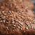 pão · escuro · mesa · de · madeira · padaria · imagem · café - foto stock © deandrobot