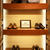 depolamak · çanta · ayakkabı · para · kadın · alışveriş - stok fotoğraf © deandrobot