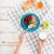 femme · manger · fraîches · BlackBerry · portrait · belle · femme - photo stock © deandrobot