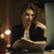mulher · estilista · trabalhar · sessão · escritório - foto stock © deandrobot