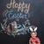 szczęśliwy · mały · chłopca · królik · kłosie - zdjęcia stock © deandrobot