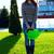 női · kertész · locsol · edény · felismerhetetlen · nő - stock fotó © deandrobot