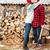 rozczarowany · kobieta · nogi · młoda · kobieta · rodziny - zdjęcia stock © deandrobot