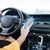 mobiele · gps · rijden · illustratie · ontwerp - stockfoto © deandrobot