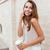 mulher · falante · telefone · móvel · potável · copo · chá - foto stock © deandrobot
