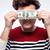 animado · jovem · homem · bonito · dinheiro · foto - foto stock © deandrobot
