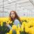serra · alimentare · natura · giardino · farm - foto d'archivio © deandrobot
