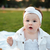 Kid · fille · blanche · poule · vert - photo stock © deandrobot