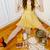 ev · kadını · kırmızı · zencefilli · çörek · portre · genç - stok fotoğraf © deandrobot